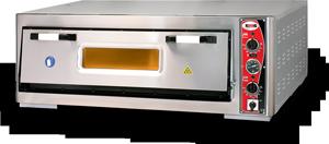 PF 5050 E Pizza Oven