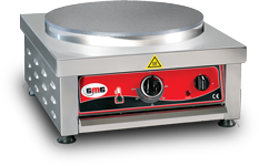 CR-E 40 Crepe Maker