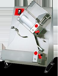 TA 40 Teigausrollmaschine