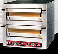 Firino Pizza Ovens