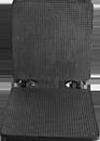 Gelato Waffeleisen Platten