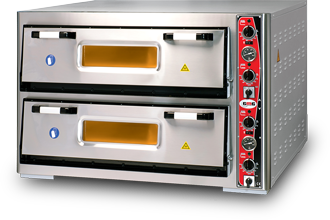 PF 9292 DE Pizza Oven