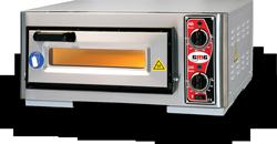PF 4040 E Pizza Fırını